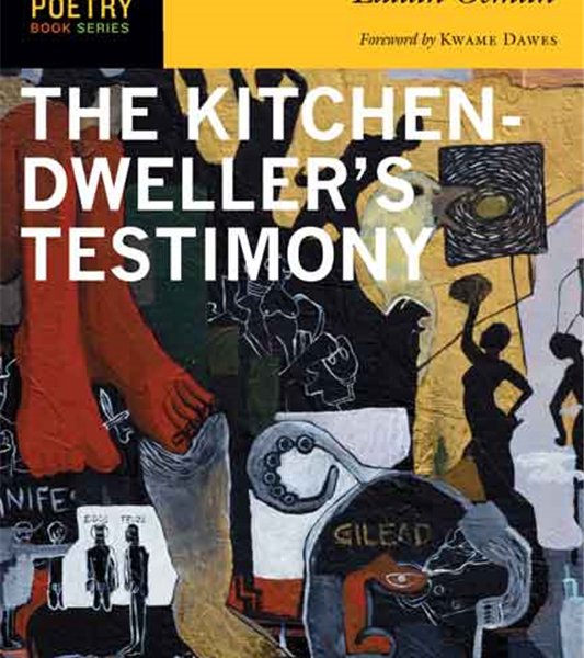 The Kitchen Dweller's Testimony